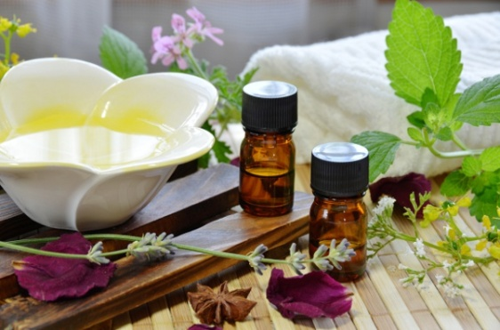 aromatherapy-oils-treatment jpg
